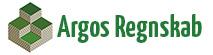 Argos Regnskab