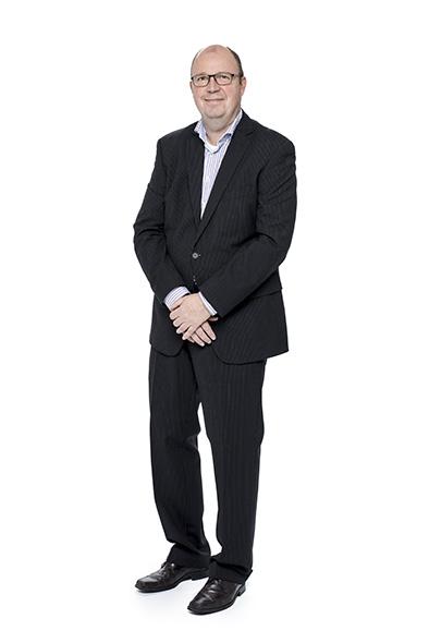 Bo Nielsen, Argos Regnskab